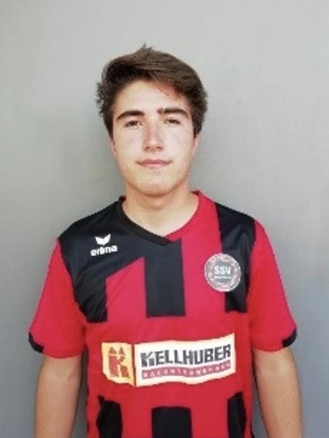 Manuel Brunner
