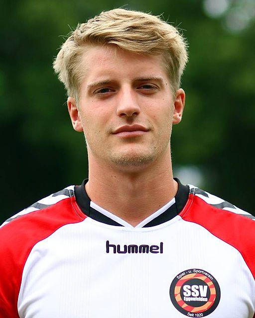 Philipp Rettenbeck