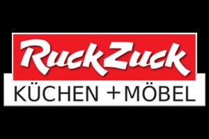 RuckZuck-footer