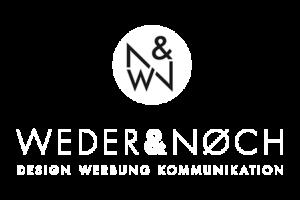 WederUndNoch-footer